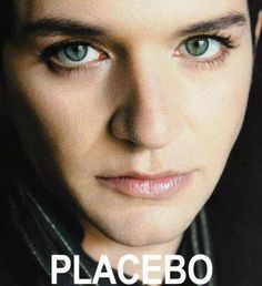 Brian Molko - Beautiful Eyes ~                                                                                                                                                                                 Mehr