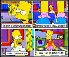 Estilo Ante Todo #ImagenDelDia