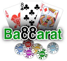 """Want to play #Baccarat online? """"Royalewin"""" offers these online games for you to making your #gambling experience thrilling."""