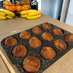 I am whipping up a storm in the kitchen. I am preparing healthy paleo friendly snacks.  www.chronichealthyliving.com #glutenfree #dairyfree #healthy #yummy #banana #muffins Off Work, Griddle Pan, Gluten Free Recipes, Free Food, Glutenfree, Dairy Free, Muffins, Paleo, Friday