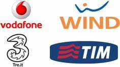 Telefonia Mobile   Polo Commerciale 1   Rivalta di Torino  #polocommerciale1 #centrocommerciale #rivaltaditorino #rivaltatorinese #rivalta #orbassano #bruino # piossasco #rivoli