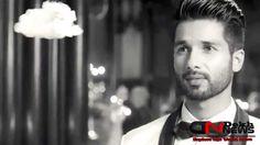 Nazdeekiyan Song | Shaandaar | Alia Bhatt | Shahid Kapoor | Ballroom Dan...