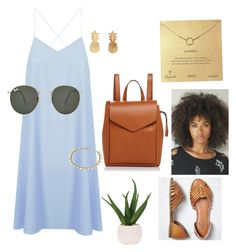 """""""Aa"""" by lawsyernaomi on Polyvore"""