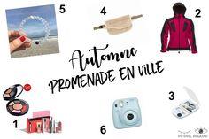 My Travel Background : 31 idées de cadeaux de Noël pour les Voyageurs Travel Gifts, Wayfarer, Gift Ideas