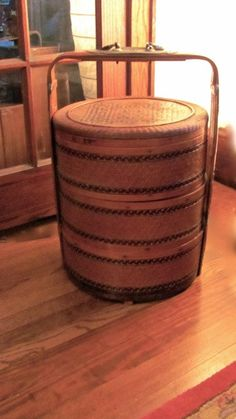 Asian wedding baskets amp containers on pinterest wedding baskets