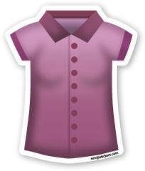 Emoji Grande, Emoji Faces, Smiley Faces, Tumblr Png, Emoji Stickers, Cartoon Pics, Clipart, Chef Jackets, Clothes For Women