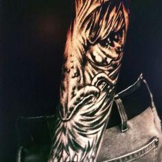 Tattoos by Steve'O Never Lost Tattoo sacramento california  www.somethingwickedtattoo.com  Text for appointments  916-640-4084  #art #tattoo #inked #ink #inkedup #tattoofuze #tattooedgirls  #tattooartist #tattooflash #tattooist #tattooed  #tat #tattooing #tatted #tattoo's #coverup #tattooshop #tattoo art #tattooedwomen #tattooedmen.  #blacktattoodesigns #colortattoo #colorful #neverlosttattoo  #besttattooartist #instatattoos #instagood #bodyart #tatts #tats #amazingink #tattedup