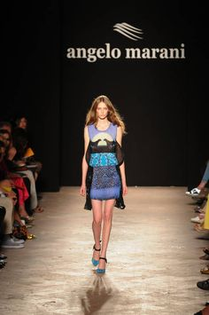 #angelomarani #mfw #milanfashionweek #fashionweek #thechilicool   Alessia Milanese - blogger di TheChiliCool.com