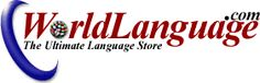 World Language Resources for Adults and Children