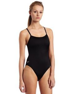 b3b9b6f97a9a5 Speedo Women s Speedo Women S Race Xtra Life Lycra Super S Back Swimsuit  Best Swimsuits