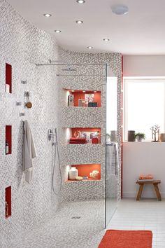 The Best 2019 Interior Design Trends - Interior Design Ideas Room Interior, Interior Design Living Room, Living Room Designs, Living Room Decor, Bedroom Decor, Zen Bathroom, Diy Bathroom Decor, Bad Inspiration, Bathroom Inspiration