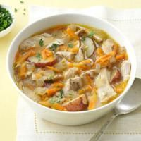 Chicken Slow Cooker Recipes | Taste of Home Recipes