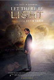 Let There Be Light Movie Poster - #485465 - Movie Insider