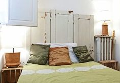 Ronco Flat - The country apartment https://www.airbnb.it/rooms/617969