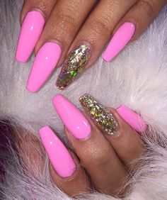 Slayed By Kiki ♀️♀️ Pinterest: Hair , Nails , And Style