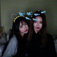 Asian lezzie mature images 875