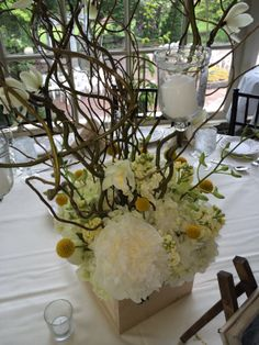 Bridal Bouquets, Wedding Flowers by Pocket Full of Posies, Galloway / Smithville, South NJ 609-652-6666 South Jersey Special Event & Wedding Florist. Photo taken at the Smithville Inn; Smithville, New Jersey