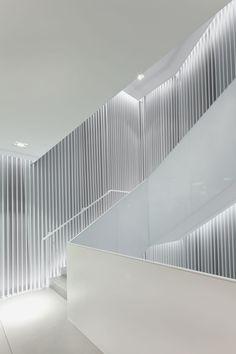 H&M | Universal Design Studio