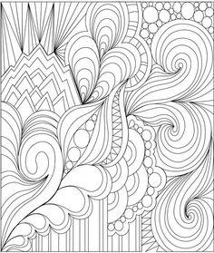 1754 best hand machine quilting designs images in 2019 arabesque rh pinterest com