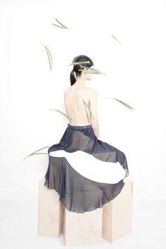 Ina Jang's Lucid Dreams   Trendland: Design Blog & Trend Magazine