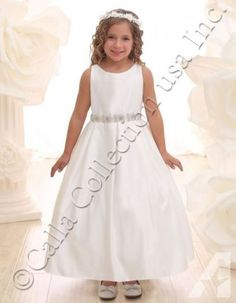 First Communion Dresses for SALE for Sale in Santa Ana, California Classified | AmericanListed.com