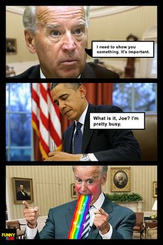 Meanwhile, at the White House... #matwh