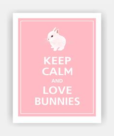 I just love bunnies lol I wish I have one but I cant :( I have 2 hamsters, a dog, and a bird. Cute Baby Bunnies, Funny Bunnies, Cute Babies, Lop Bunnies, Bunny Bunny, Bunny Face, Hamsters, Affiches Keep Calm, Benny And Joon