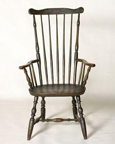 Furniture stripper in magog quebec good words