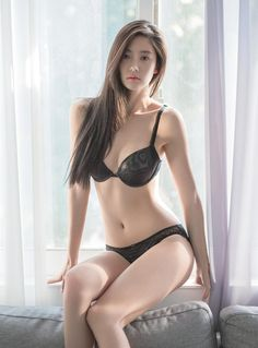 maple hill asian girl personals Official site- join now and search for free blossomscom is the leader in online  asian dating find asian women for love, dating and marriage.