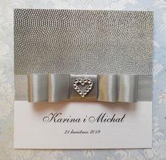 Zaproszenia ślubne Wedding Rings, Engagement Rings, Jewelry, Enagement Rings, Jewlery, Jewerly, Schmuck, Jewels, Jewelery