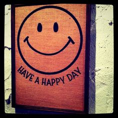 Just Smile & Have A Happy Day...:)