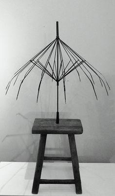 Sculpture by Marcel Duchamp Man Ray, Marcel Duchamp Art, Hannah Höch, Dadaism Art, Art Conceptual, Tristan Tzara, Modern Art, Contemporary Art, Hans Arp
