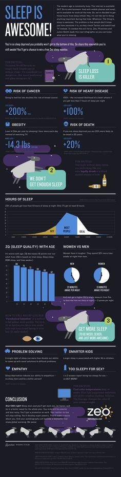 sleep-is-awesome-mod