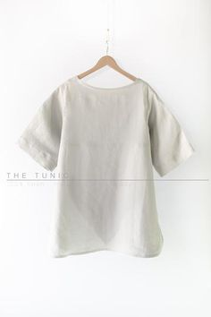 We sell plus size linen clothing and kitchen and bedroom linen. Kitchens And Bedrooms, Linen Bedroom, Plus Size Outfits, Bell Sleeve Top, Size Clothing, Clothes, Beautiful, Beauty, Collection