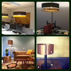 Was, Lights, Design, Home Decor, Style, Swag, Decoration Home, Room Decor