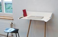 STORCH - Designer Computertische von mox ✓ Alle Infos ✓ Hochauflösende Bilder ✓ CADs ✓ Kataloge ✓ Preisanfrage ✓ Händler in der Nähe.