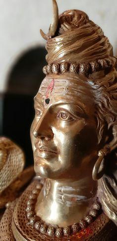 Lord Shiva Pics, Lord Shiva Hd Images, Lord Shiva Family, Mahakal Shiva, Shiva Statue, Indiana, Lord Krishna Wallpapers, Lord Mahadev, Kali Goddess
