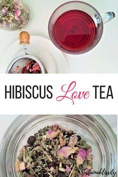Making Your Own Homemade Detox Drinks Homemade Tea, Homemade Detox, Masala Chai, Fat Burning Tea, Detox Organics, Veggie Juice, Natural Detox, Tea Blends, Detox Tea