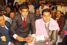 #arjun #shokeen #arjunshokeen #shokeenarjun #najafgarh