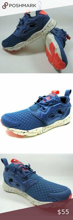 20 Best reebok shoes price images Pumpesko, Reebok-sko  Pump shoes, Reebok shoes