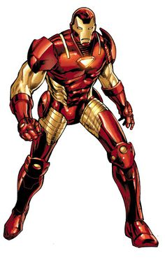 Image result for iron man suit model 21