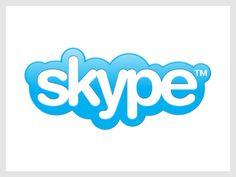 Tipografías de logos famosos de la red