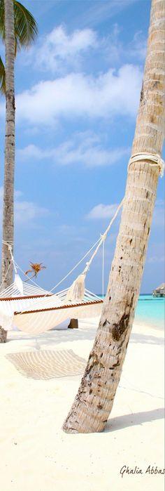Constance Halaveli...Maldives | LOLO