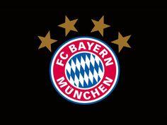 Bayern-Munchen-Black-Background-Wallpaper-.jpg (1600×1200)