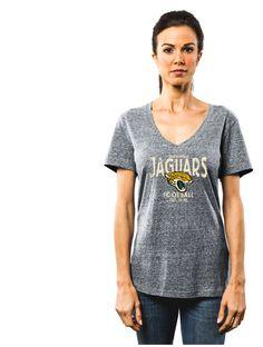 NFL Diamond Jacksonville Jaguars Toolbox - Black