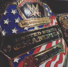 Wwe United States Championship, Wwe Championship Belts, Wwe Belts, Watch Wrestling, Sheamus, Jeff Hardy, Wwe World, Wwe Tna, Royal Rumble