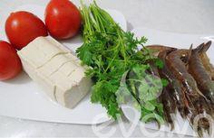 Món ăn cho người bị viêm tuyến tiền liệt