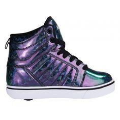 Tesco Strap Shoes Girls