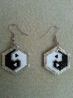 Sideways Melty Beads