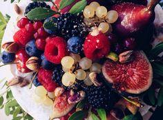 чизкейк орео брауни/cheesecake Oreo brownie  Instagram:_inspired_by_light_ Торты на заказ Москва,Одинцово